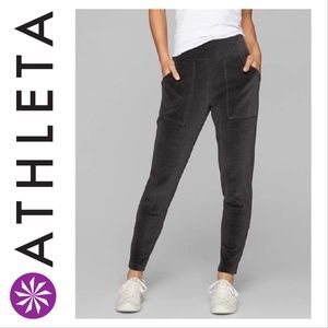 e25c99ecbb9c4 Athleta Track Pants & Joggers for Women | Poshmark